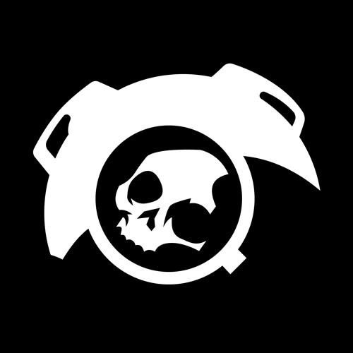 Nightdive Studios's avatar