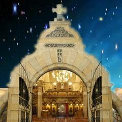 St. Mary Church Faggala