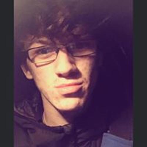 Zak Flanagan's avatar