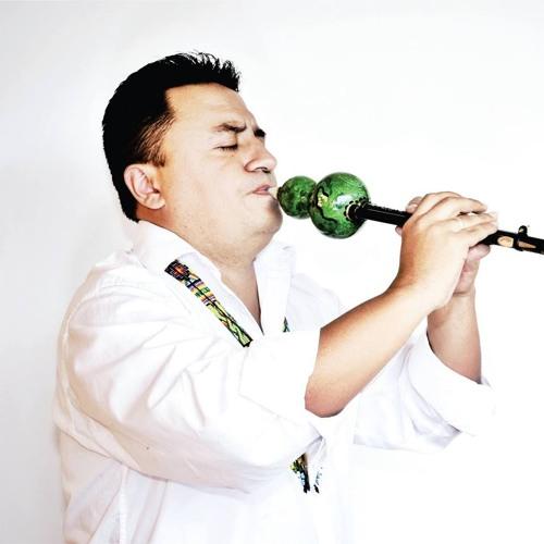 ARKAWA's avatar