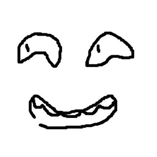 TheMysteryZ0ne :3's avatar