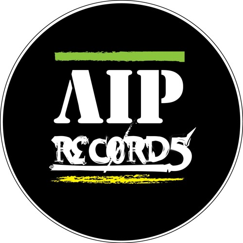 AIP Records's avatar