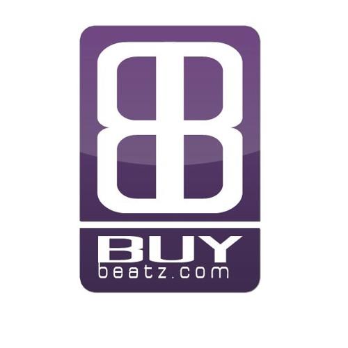 WWW.BUYBEATZ.COM's avatar
