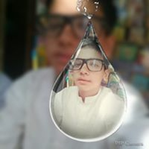 Ali Haleem's avatar