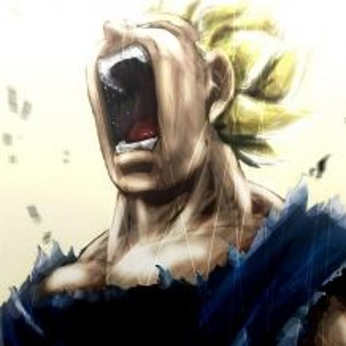 V.E's avatar