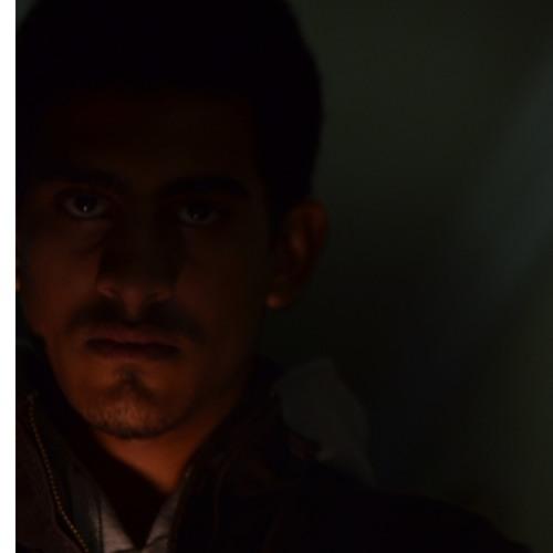 seif sabry's avatar