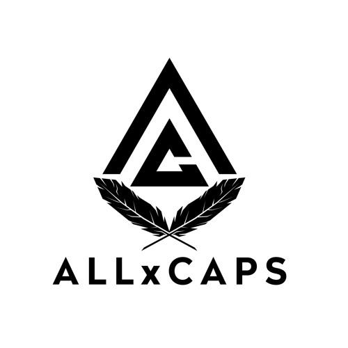 ALLxCAPS's avatar