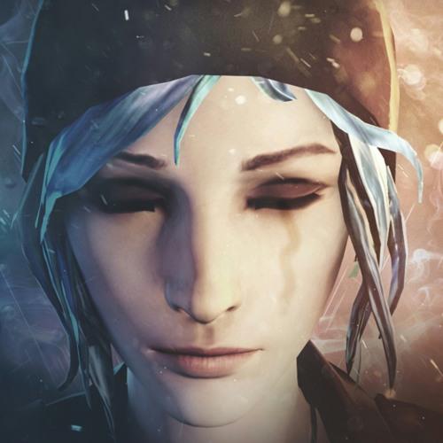 akitainu's avatar