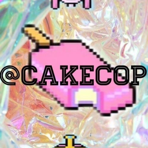 colbycalvinhodson4's avatar