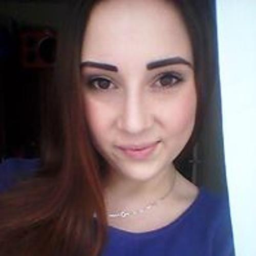 Luiza Janiec's avatar