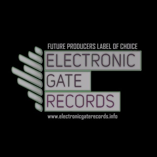 Electronic Gate Records's avatar