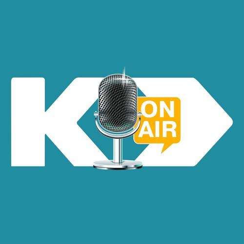Karmak Podcast's avatar