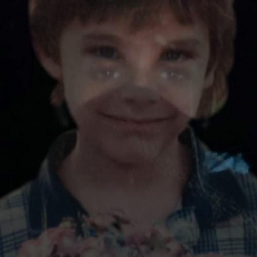 Slagrrr Beesnies's avatar