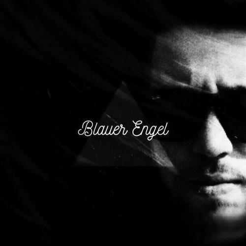 Blauer Engel's avatar