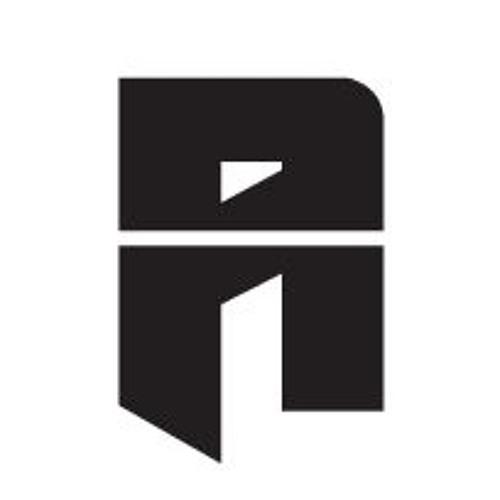 Audiodrums's avatar