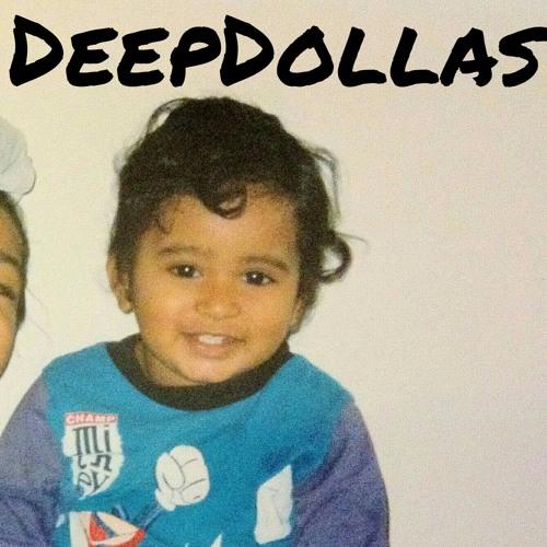 DeepDollas's avatar