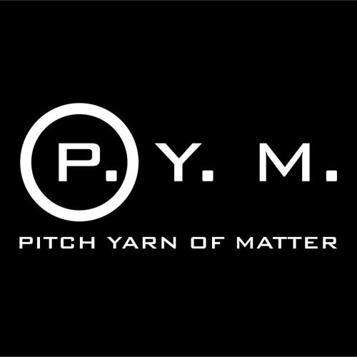PITCH YARN OF MATTER's avatar