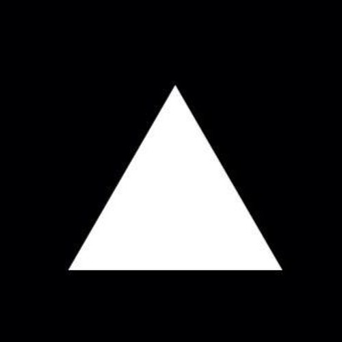 ToZav's avatar