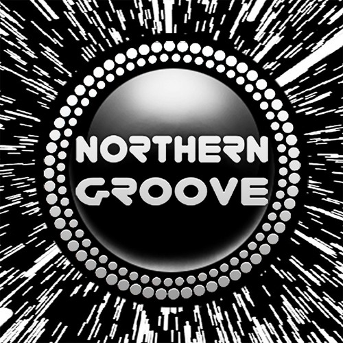 Northern Groove's avatar