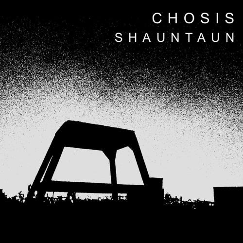 SHAUNTAUN's avatar