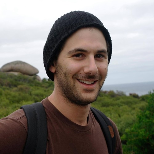 desakoff's avatar