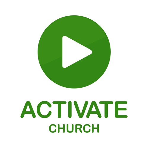 Activate Church Hamilton's avatar