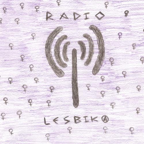 Rádio Lésbika's avatar