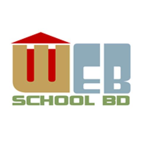Web School BD's avatar