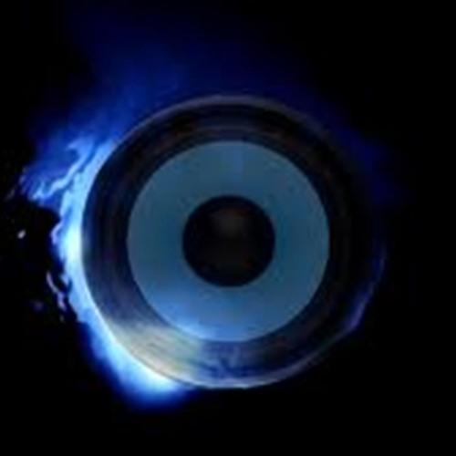Sonalma Music's avatar