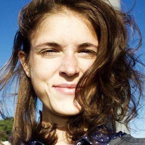 Sophie d.c's avatar