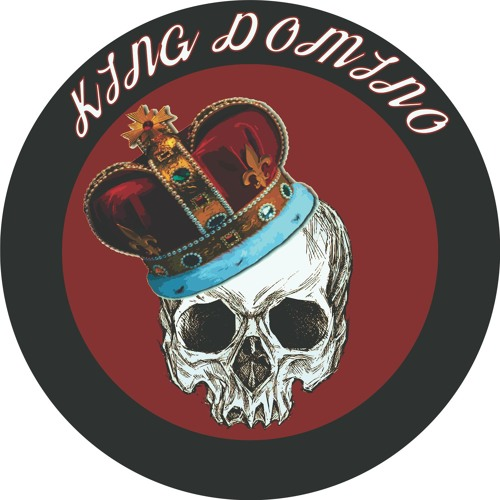 King Domino's avatar
