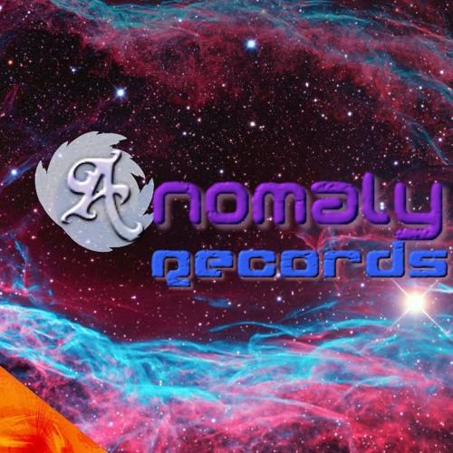 Anomaly Records ✪'s avatar