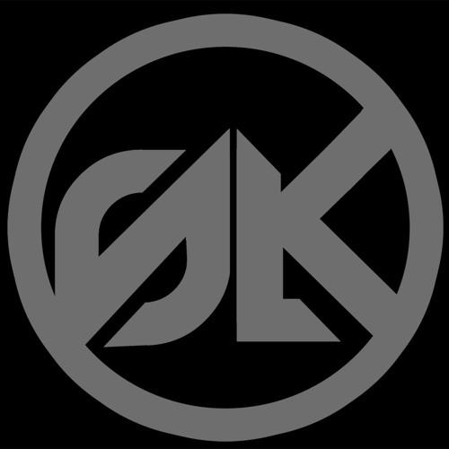 Stef K'jah's avatar