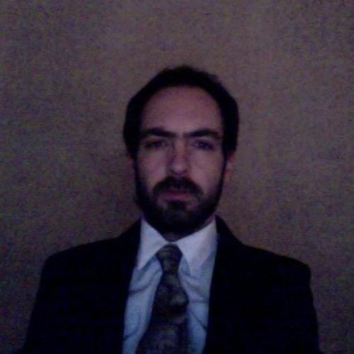 Amir Bolzman's avatar