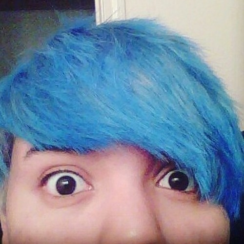 OneEyeCyclopse's avatar