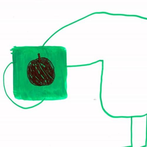 TVOST's avatar