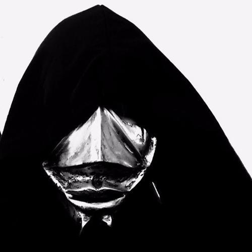 KAOSMATIC's avatar