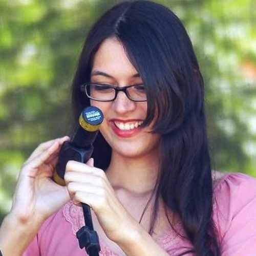 Amanda Hupsel's avatar