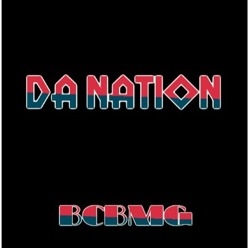 DaNation [Supreme]'s avatar