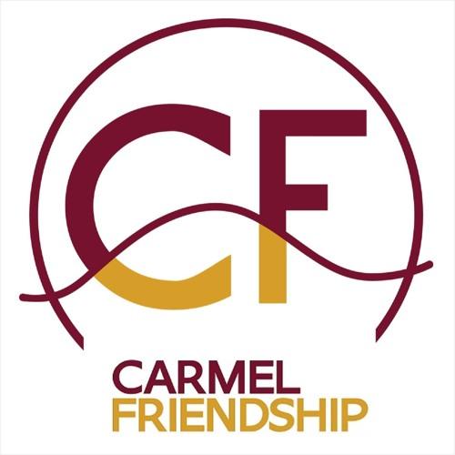 carmelfriendship's avatar
