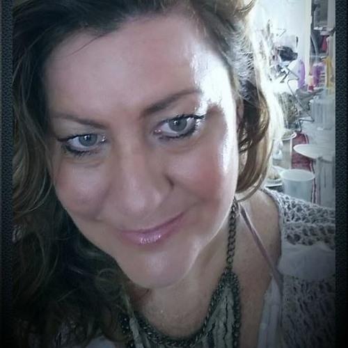 Jody Hehir Crawford's avatar