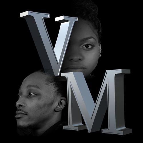 ViaMiztro's avatar