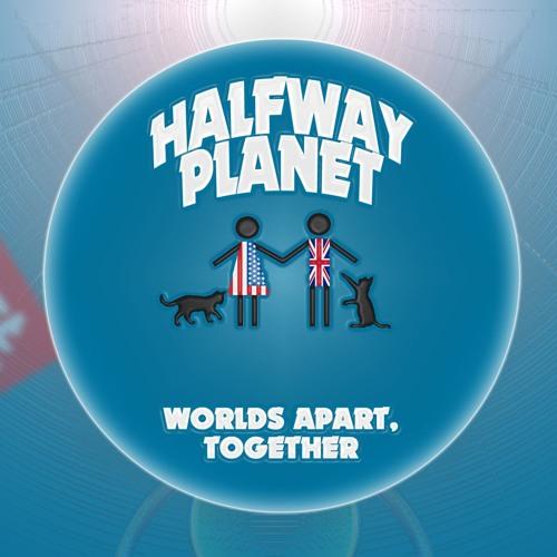 Halfway Planet's avatar