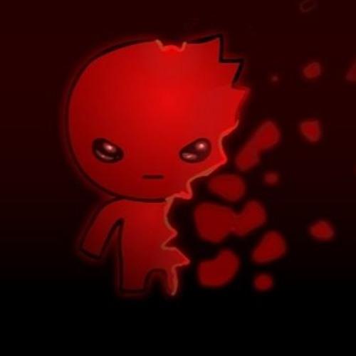 Fer Cantini's avatar
