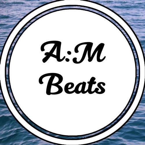 A:M Beats's avatar