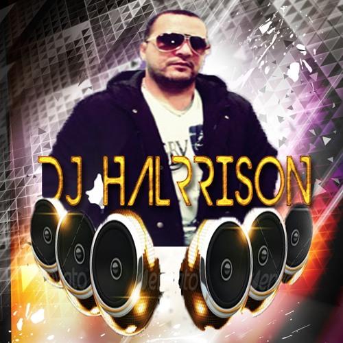 X-TRIBO DJ'S's avatar