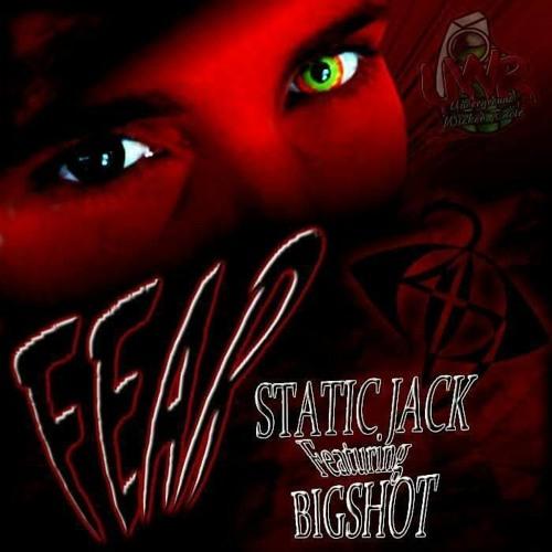 StaticJack's avatar