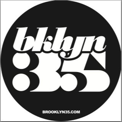 BROOKLYN35's avatar