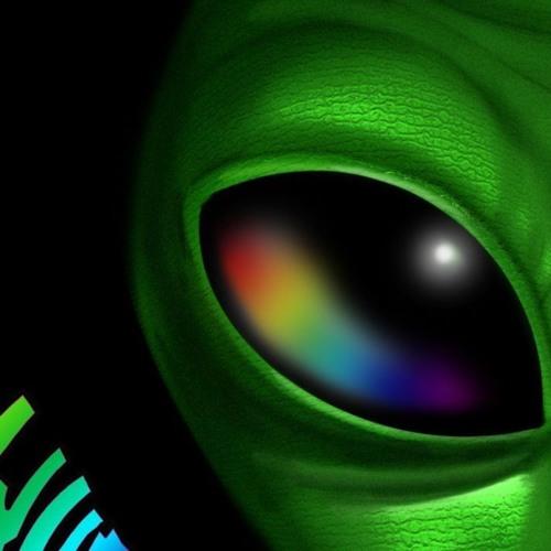 user493167587's avatar
