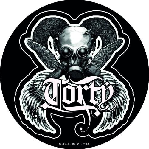 Torty's avatar